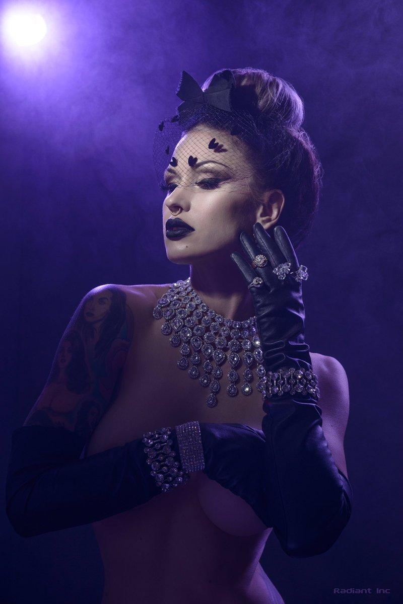 Twitter Gothic-Fetisch Calender 2018 nudes (28 photo), Topless, Leaked, Selfie, butt 2006