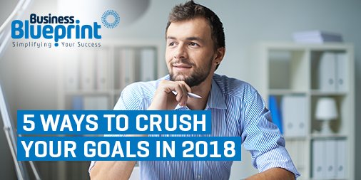 Business blueprint on twitter heres to conquering more challenges cheers from dale beaumont and the business blueprint team click link to start crushing httpbburlcrush2018goals picitterdsmbo9amea malvernweather Image collections