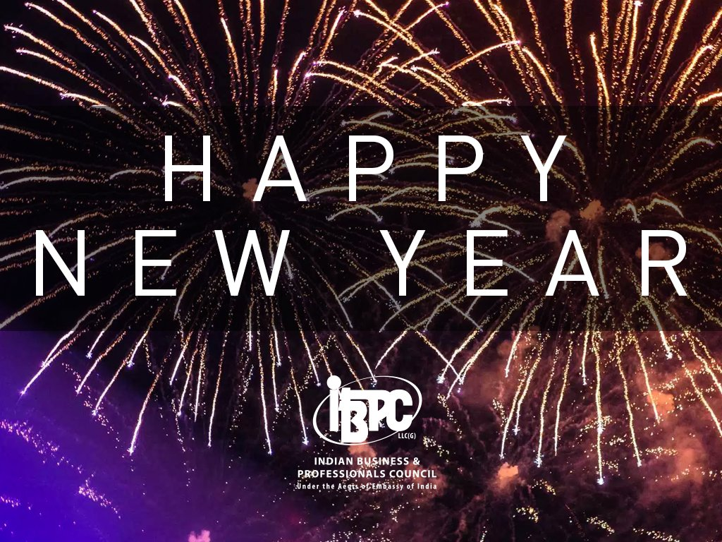 Happy New Year To You And Your Family 89
