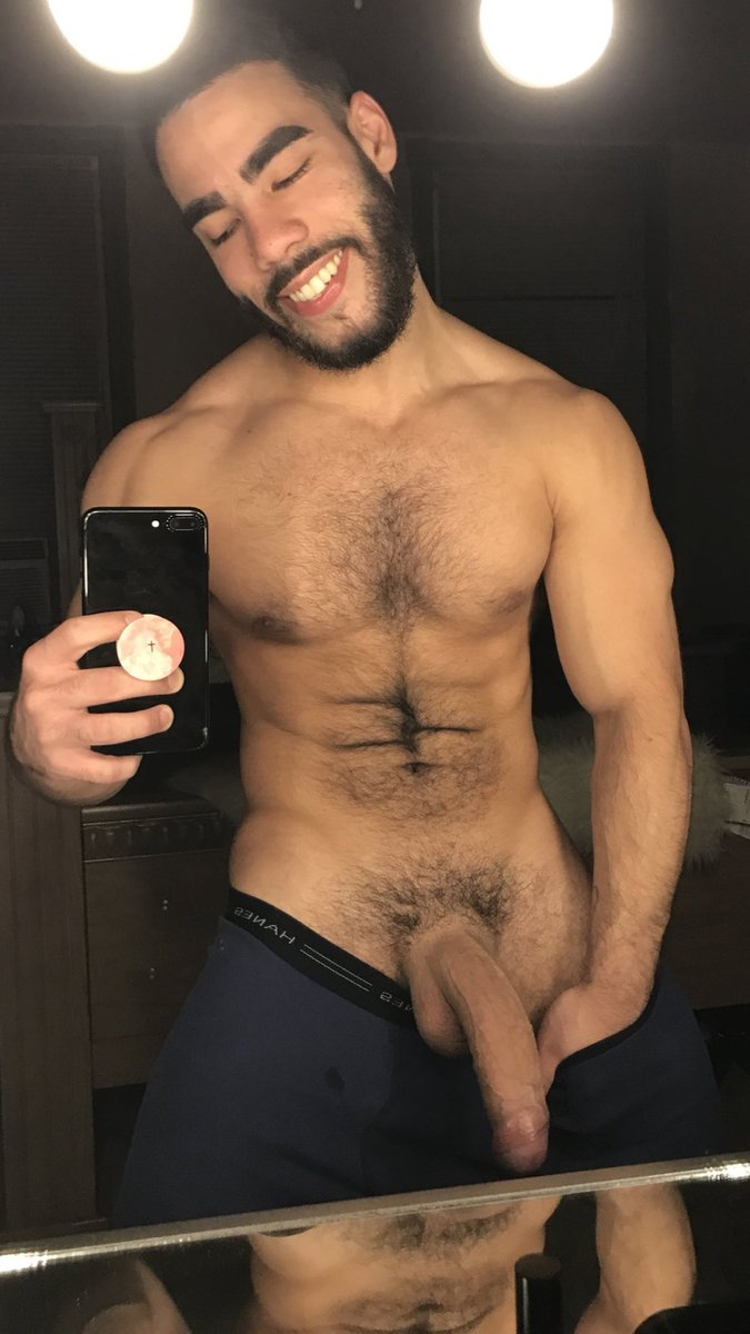 from Collin xxx gay pic porn