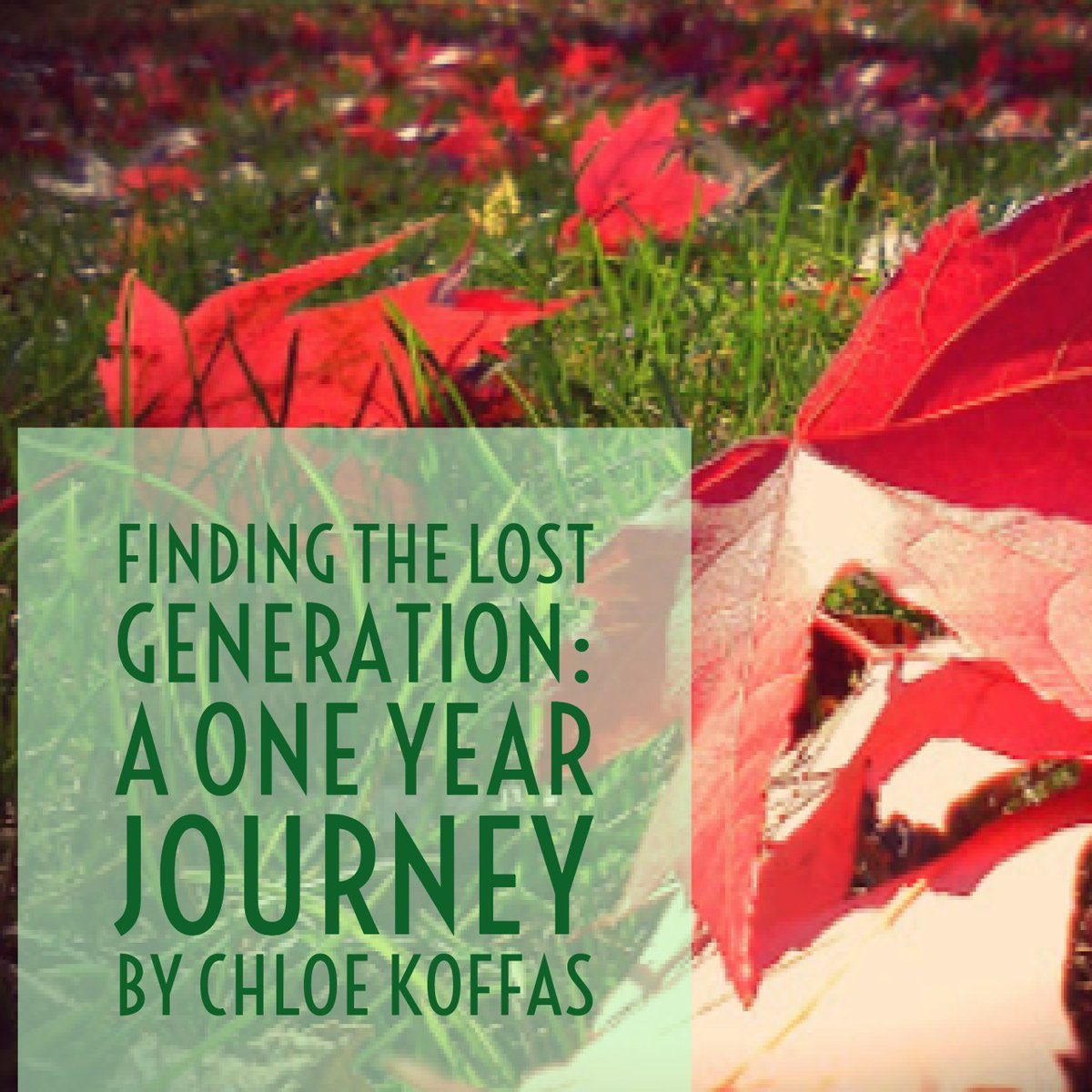what is the lost generation Characteristics of the lost generation - who are the characteristics of the lost generation read about the characteristics of the lost generation at howstuffworks.