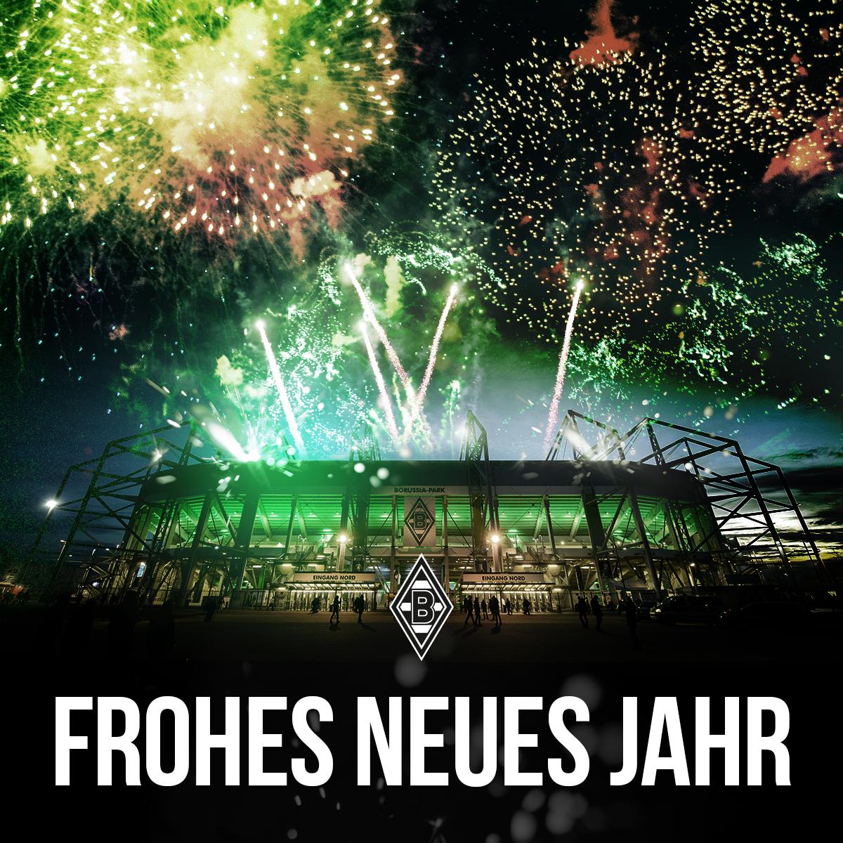 Borussia on Twitter: \