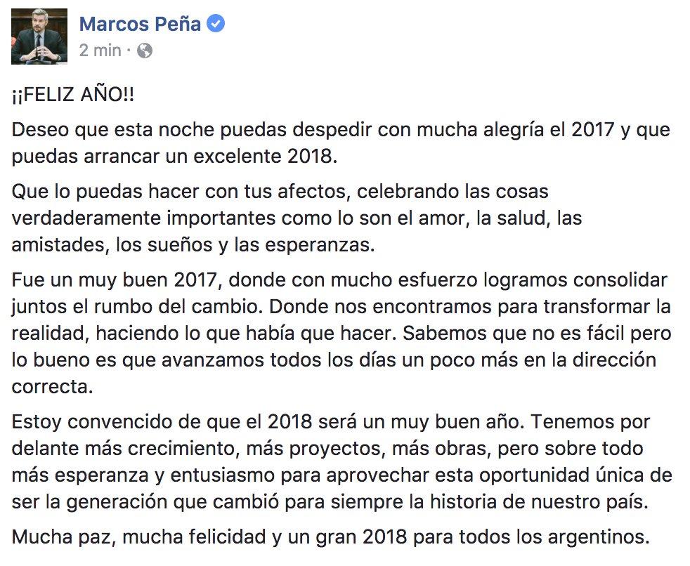 ¡¡FELIZ AÑO!! https://t.co/p1OOBeEL7l