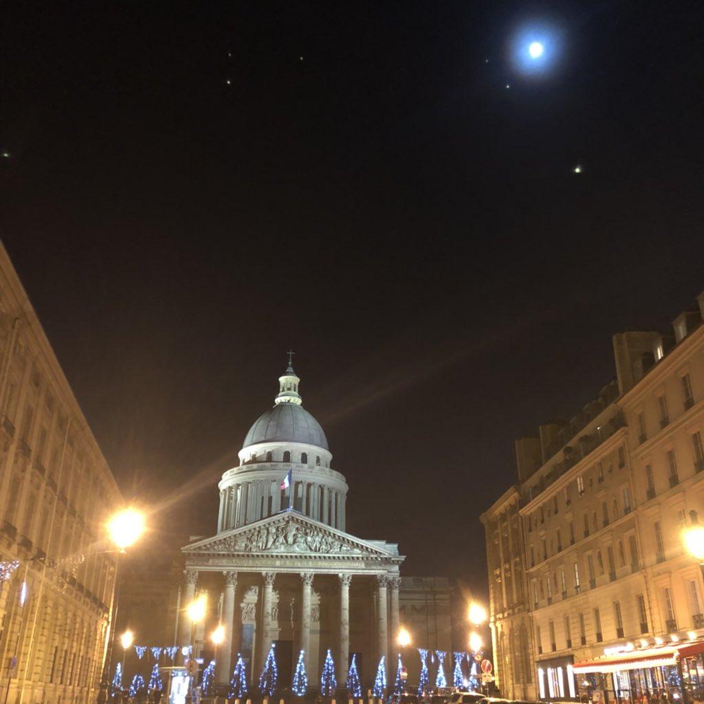 fabien reyal on twitter happy new year 2018 from paris