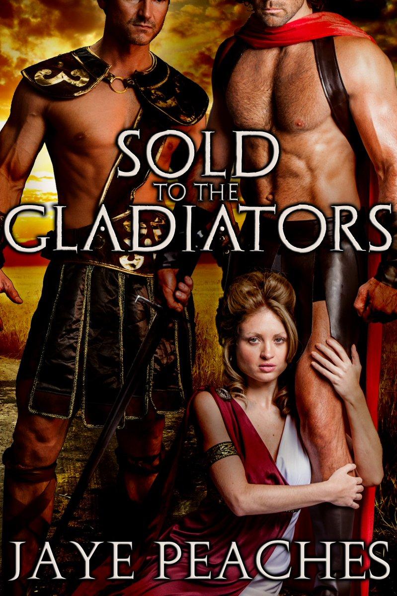 She was entertaining two gladiators once again - #romance #menage #historical #gladiators #roman #sparta #menage #erotica #kinky #spanking #bdsm #sexy #hot ...  sc 1 st  Twitter & gladiators hashtag on Twitter azcodes.com