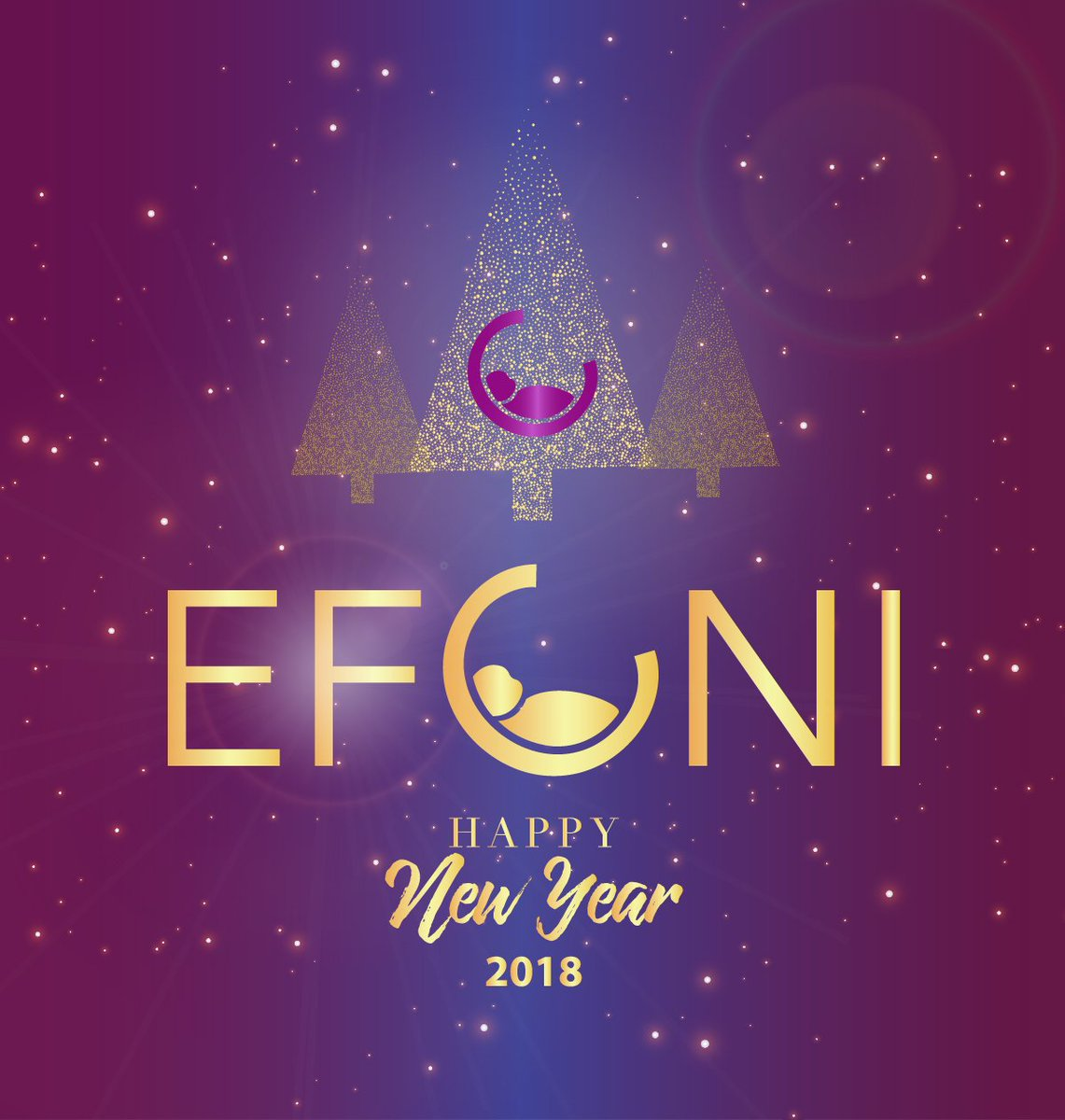 Efcni On Twitter Happy New Year Wishes To All Our Friends