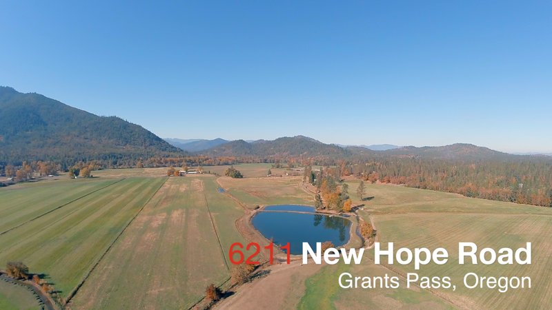 Watch our #video of this #beautiful #oregon #land #realestate for sale.  https://t.co/WF5hWaQadh