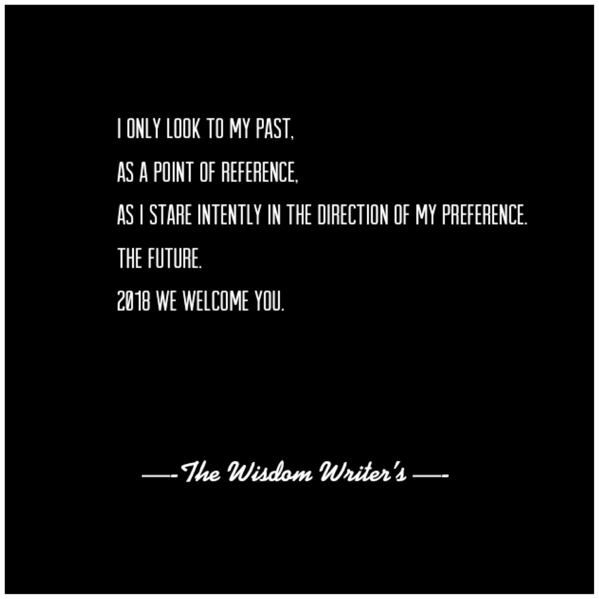 thewisdomwriters on we welcome you quote by