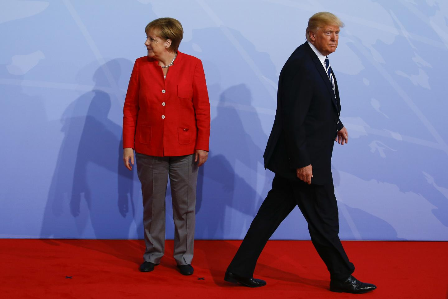 2017 was the year America abandoned its leadership of the world | Opinion https://t.co/TI8qGeCbnW https://t.co/xXOvAIbiF5