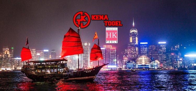 hongkong togel keluaran 2017