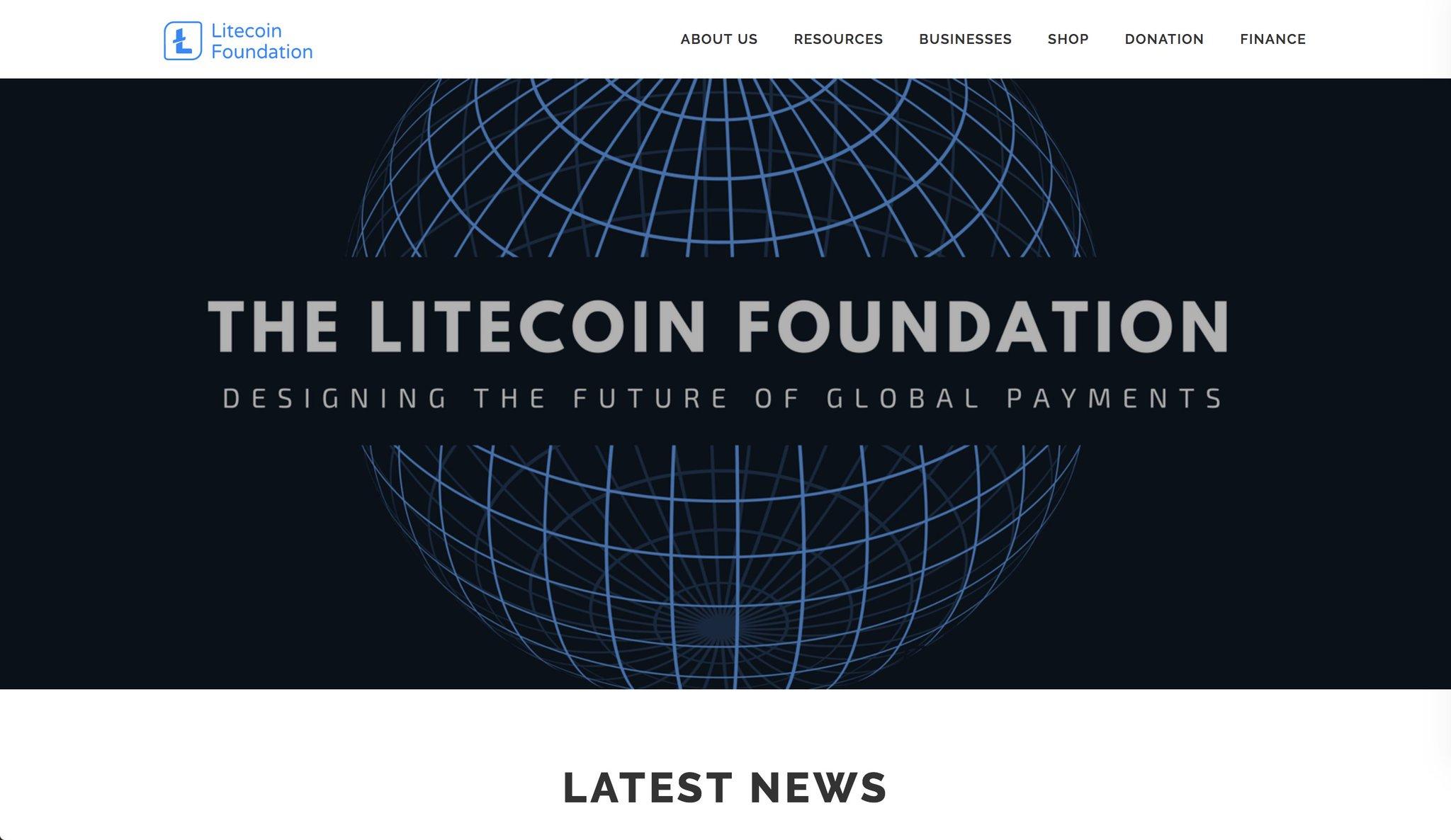 bitcoin diamond info