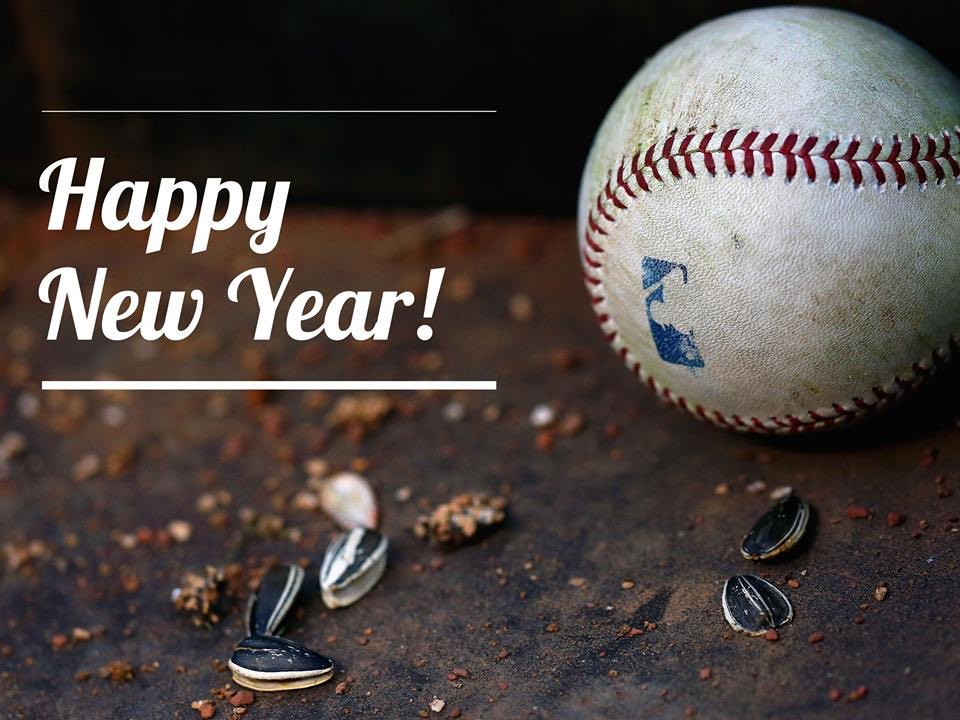 Blueprint baseball on twitter happy new year from blueprint blueprint baseball on twitter happy new year from blueprint baseball malvernweather Gallery