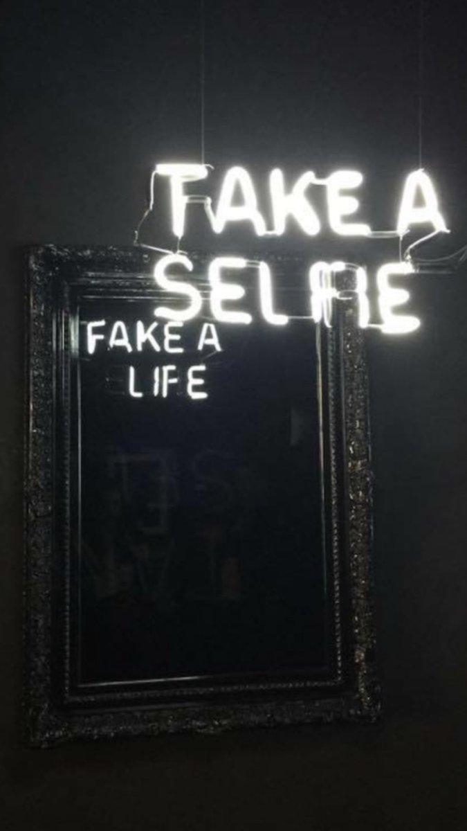 Selfie Tawny Kitaen nudes (65 photos), Tits, Sideboobs, Twitter, cleavage 2018