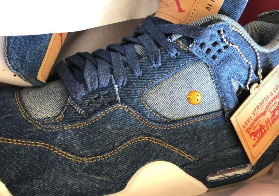 brand new e444b 5c590 Sneaker News on Twitter:
