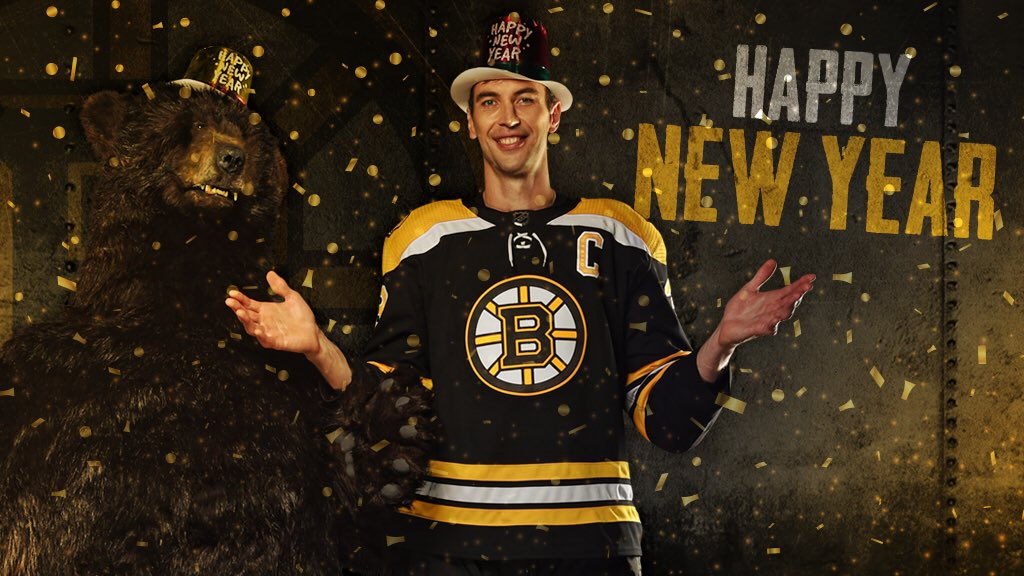 Happy New Year! 🎉 https://t.co/swMnPTazQI - Ice Hockey ...