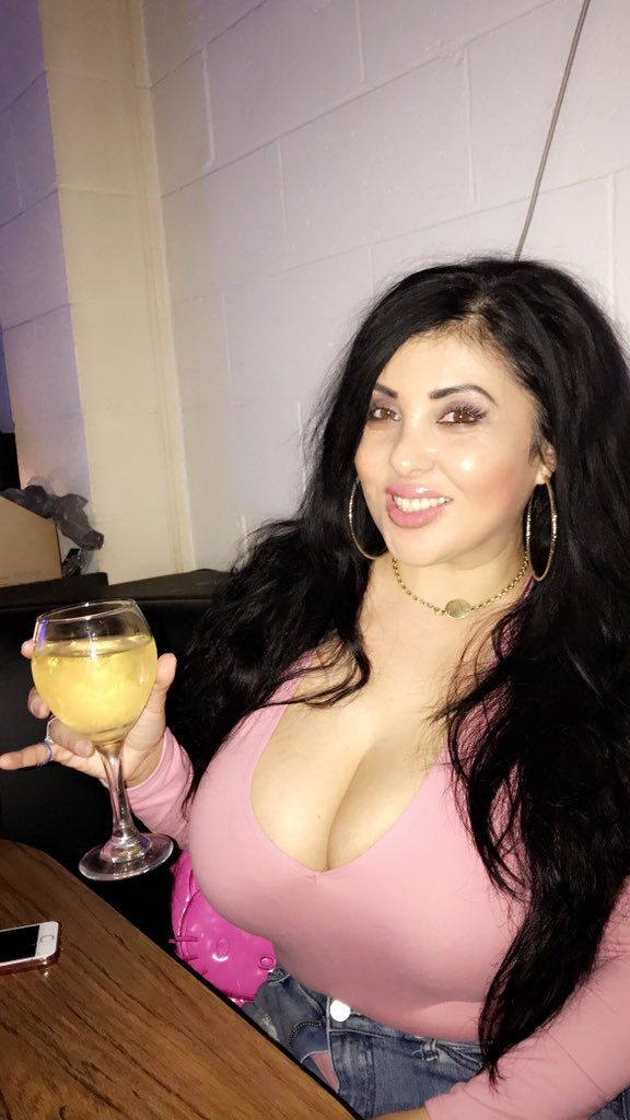 Most sexi girl in the world porn tubes