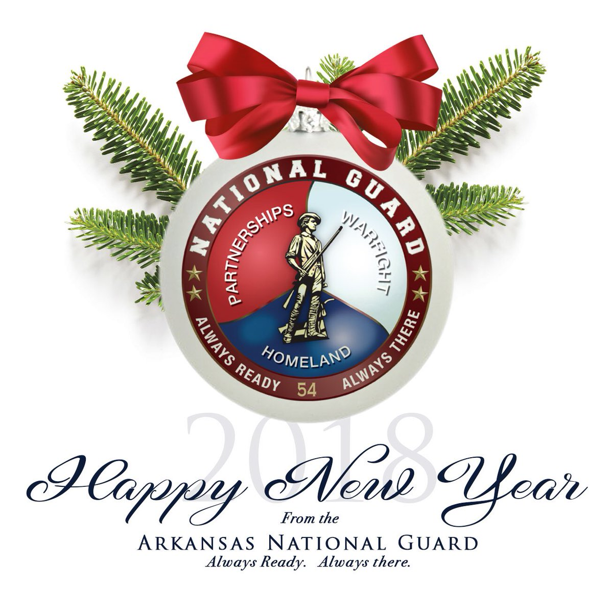 Ark National Guard on Twitter: \