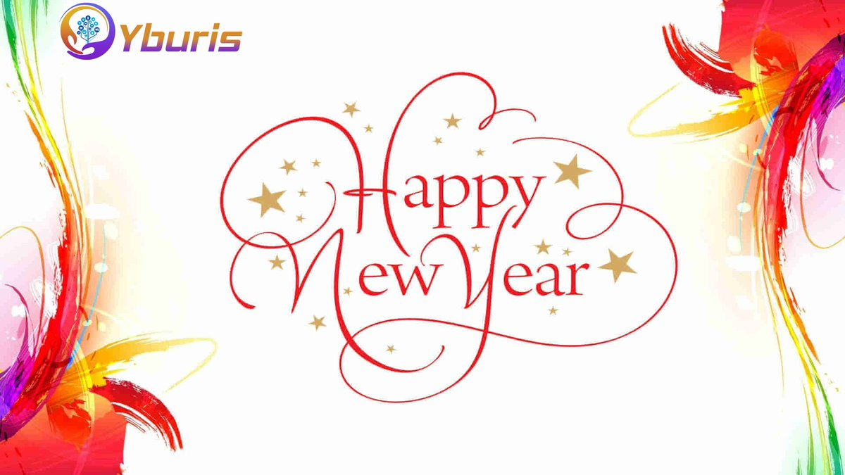 wish you and your family a very happy new yearmay this new year brings lot of happiness joy and success in your life
