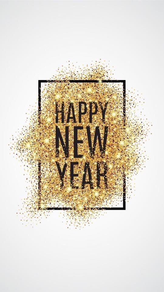✨ #ShineOn  💫#peeps! #Shimmer & #Be #FABULOUS in #2018 #support http://sparkle-e.com 💎 & #wear #sequins #diamonds #rhinestones & #glitter!  #HappyNewYear  🍾🥂#HappyNewYear2018 #NewYearsDay like #New #Gold! NOT #Goldplated or #FoolsGold #StayInLight & KEEP #shining! 😉