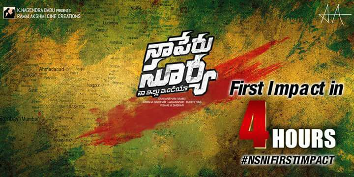 #NSNIFirstImpact today at 5 pm https://t.co/9ogkljWqr8 https://t.co/uP8WIr0CvO
