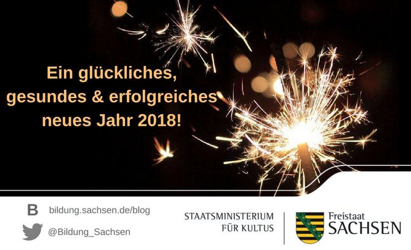 Sächsisches Staatsministerium für Kultus on Twitter: \