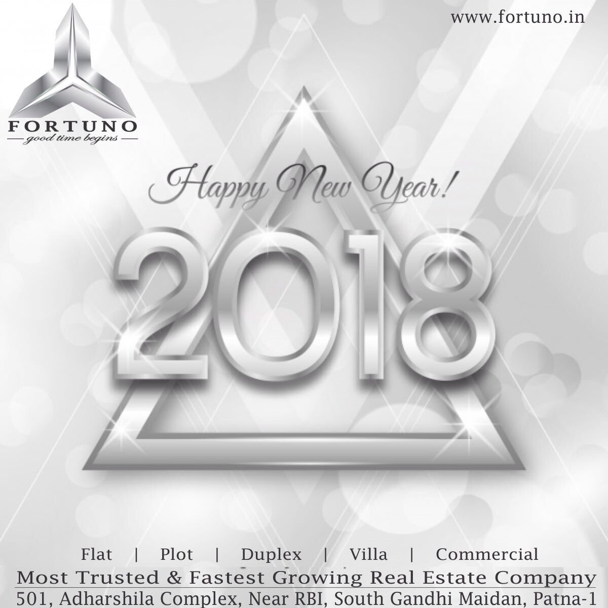 FORTUNO GROUP on Twitter: \