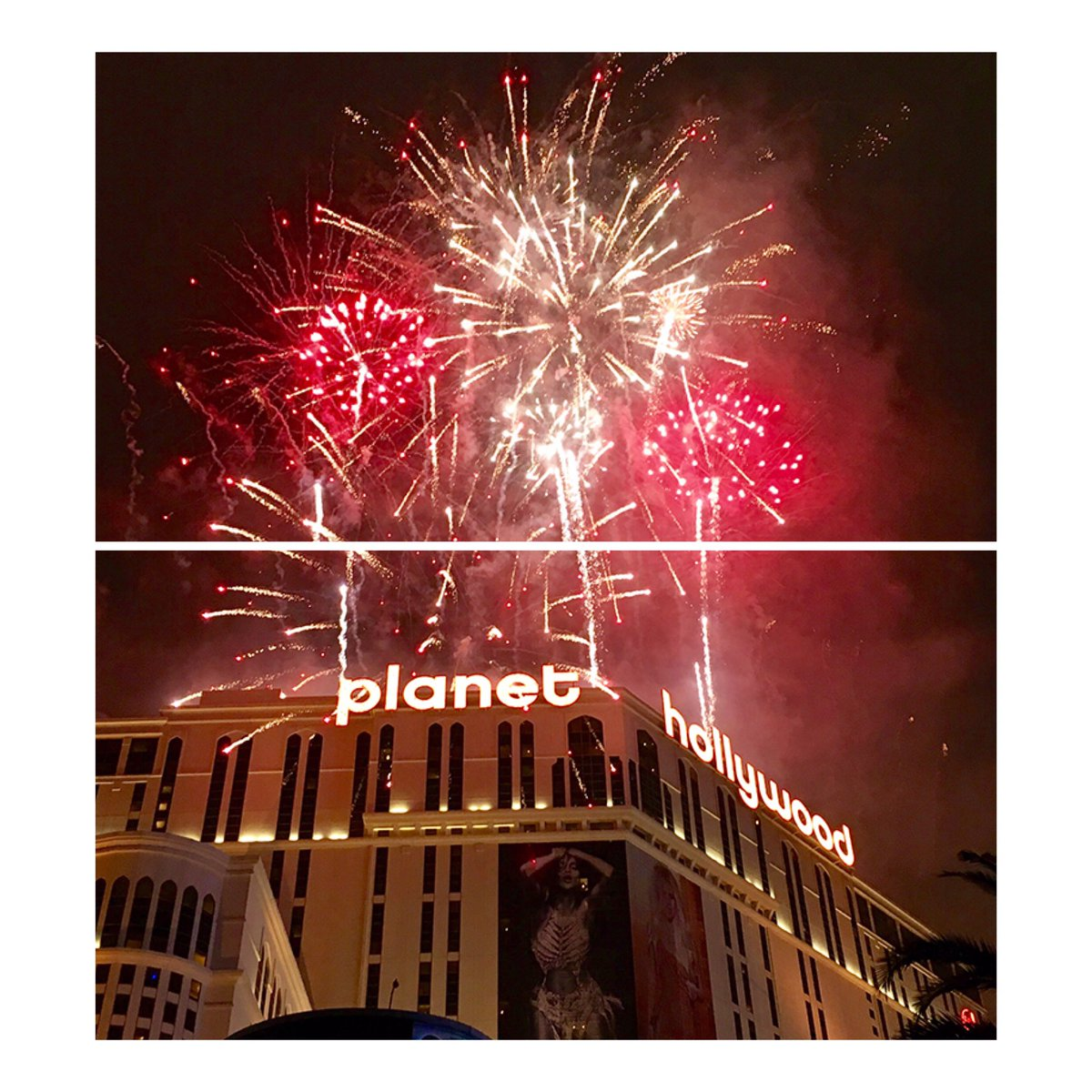 planet hollywood on twitter happy new year vegas newyearseve2017 nye vegas