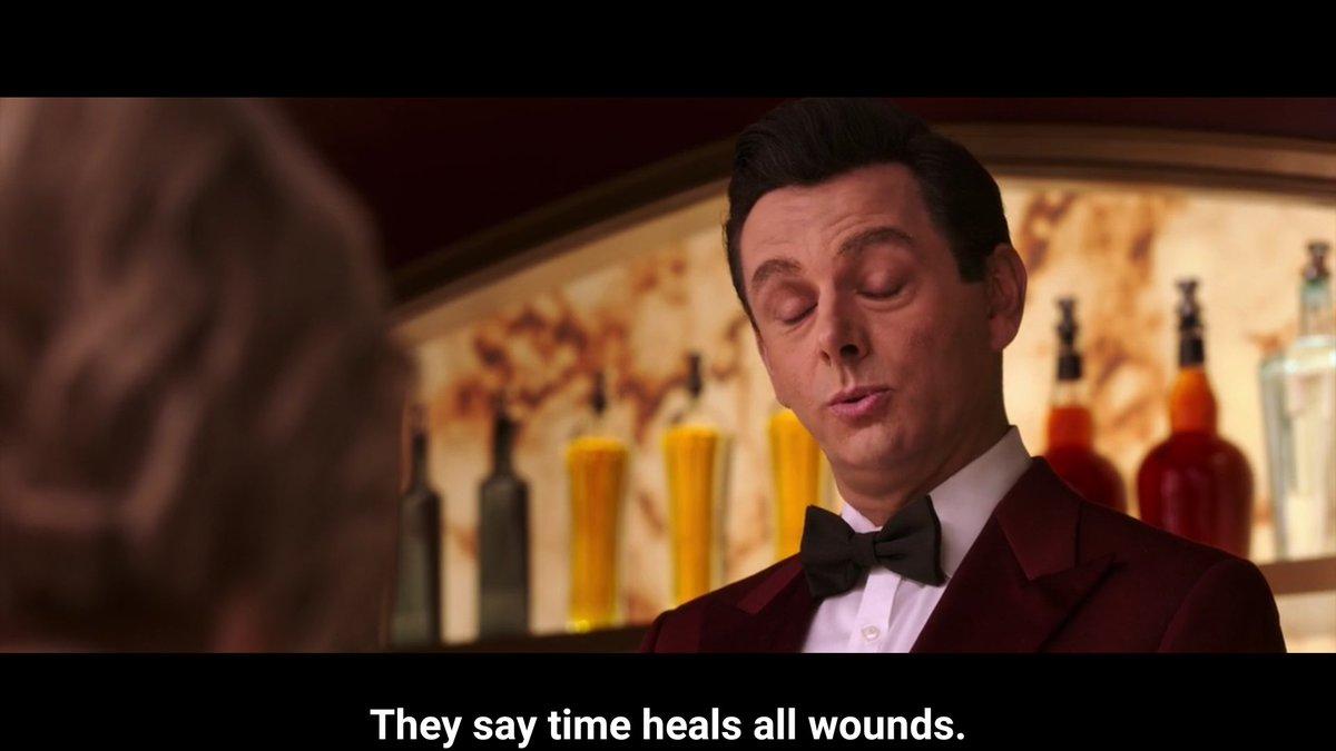 movie quotes on passengers movies itsallmovies