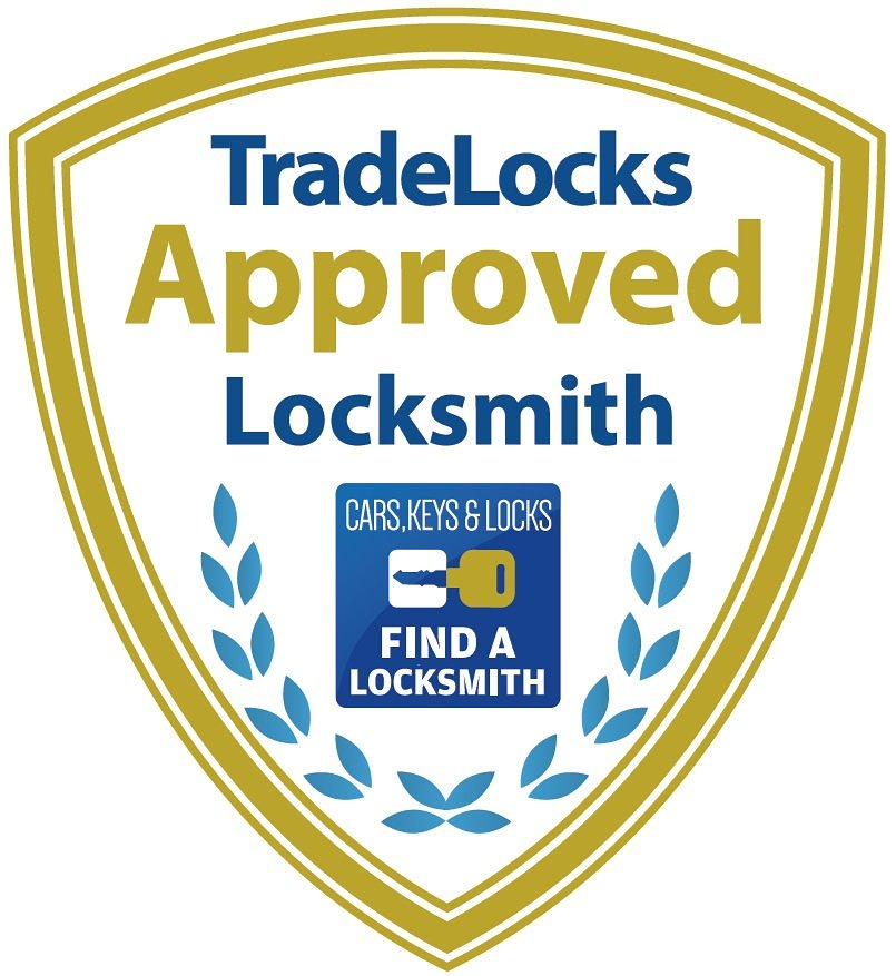 "Kong Locksmith On Twitter: ""RT Https://t.co"