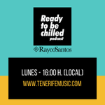 Image for the Tweet beginning: Ready to be chilled? ¡Entonces