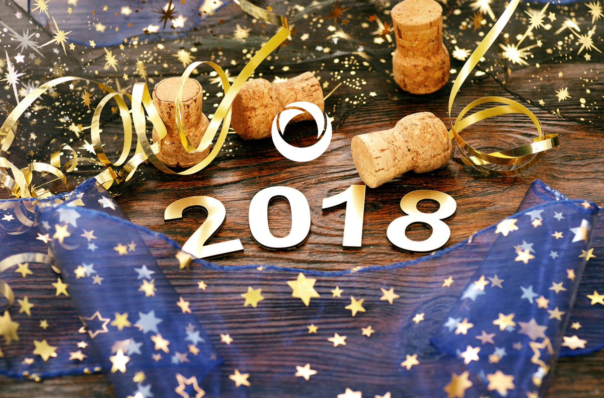 bwfa on twitter happy new year wishing you and your family health happiness success in 2018 your friends and colleagues at bwfa