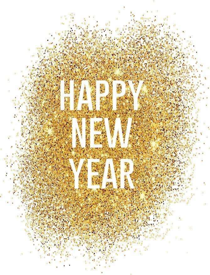 All the best from everyone at Argyll Soap Co #NYE2017 #NYE2018 https://t.co/QfZ1r3Bmlh