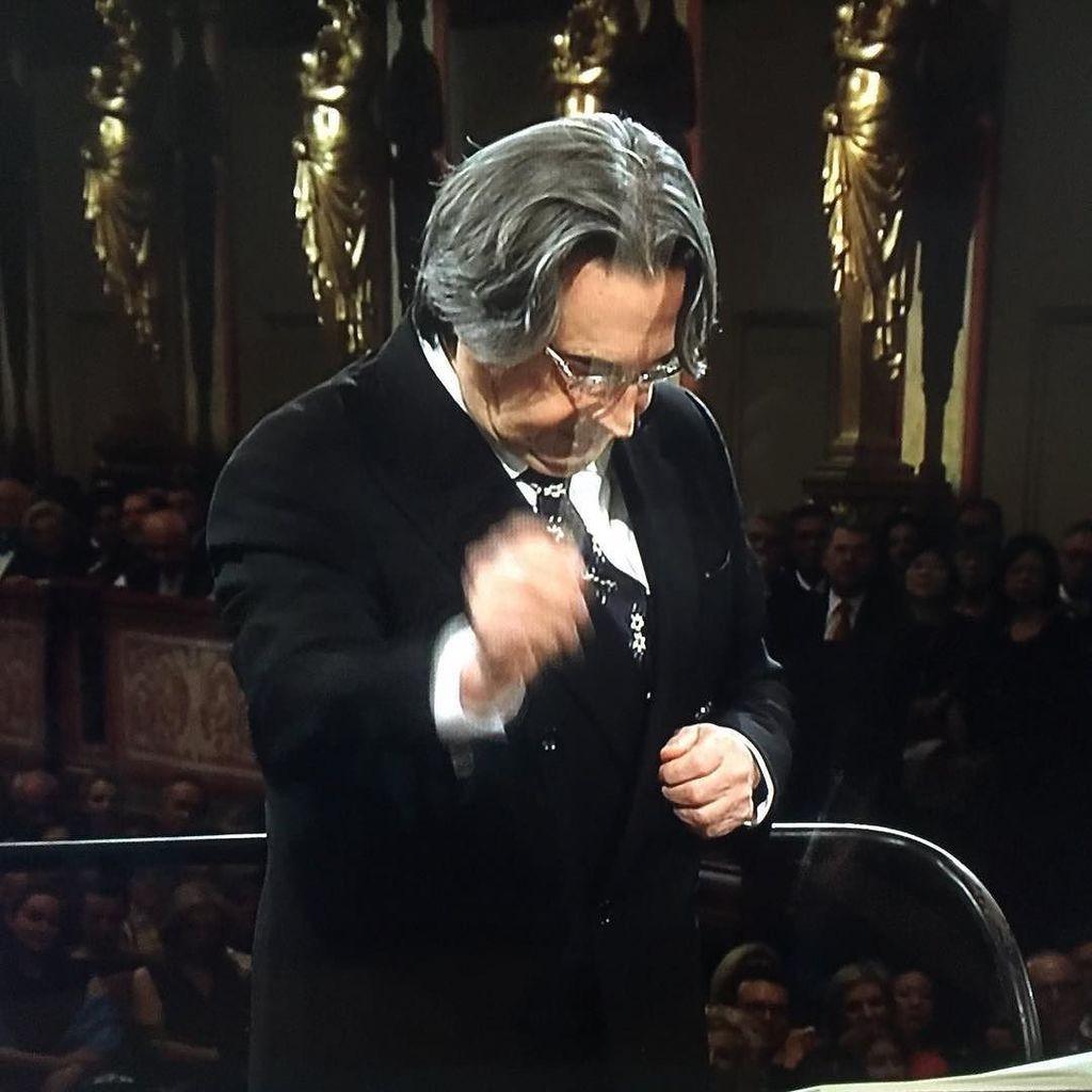 Orgoglio italiano tutte le ultime notizie foto e video for Ultime notizie parlamento italiano