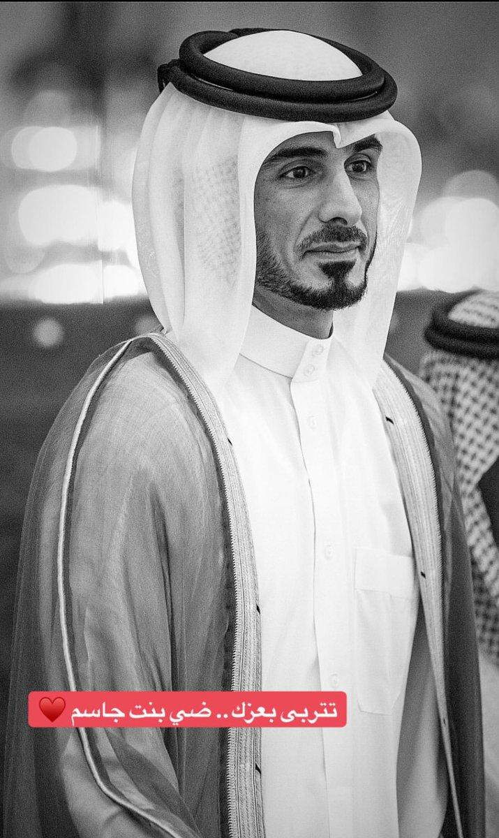 شبكة مرسال قطر Ar Twitter رزق سمو الشيخ جاسم بن حمد آل ثاني