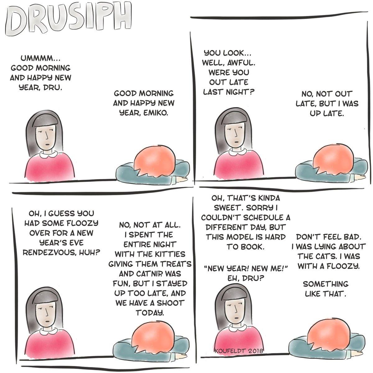 drusiph on Twitter: \
