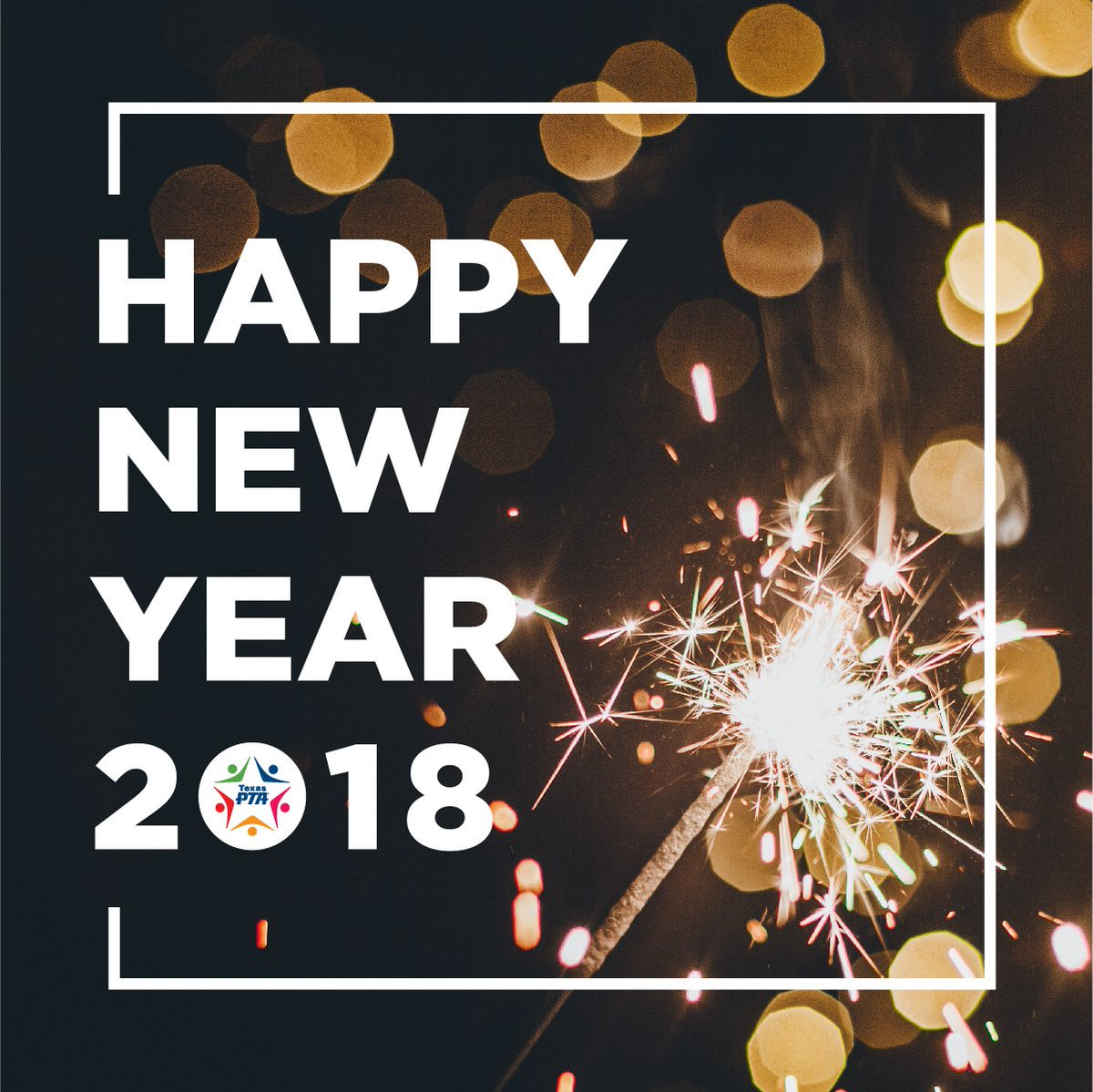 texas pta on twitter join us for another year in our commyounity and lets backthefuture of every child together in 2018 happy new year