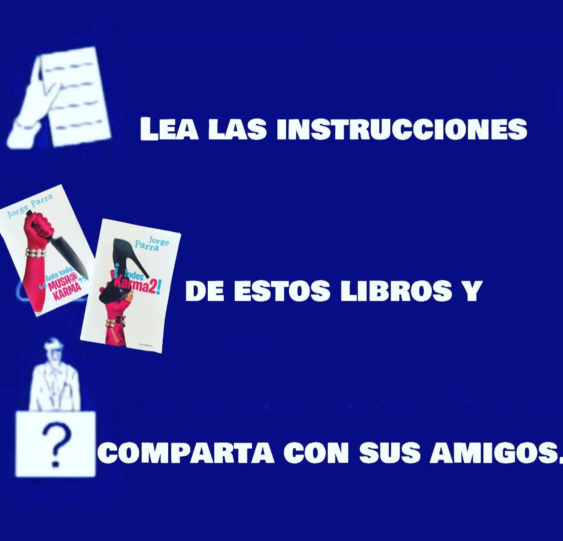Instrucciones Hashtag On Twitter # Muebles Lufe Instrucciones