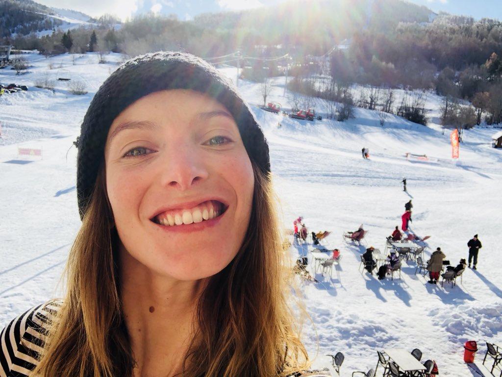 Twitter Elodie Varlet nude photos 2019