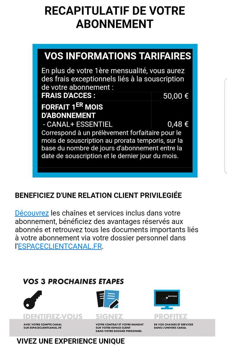Info Abonne Canal On Twitter Bjr Dans Ce Cas Je Vous Invite A