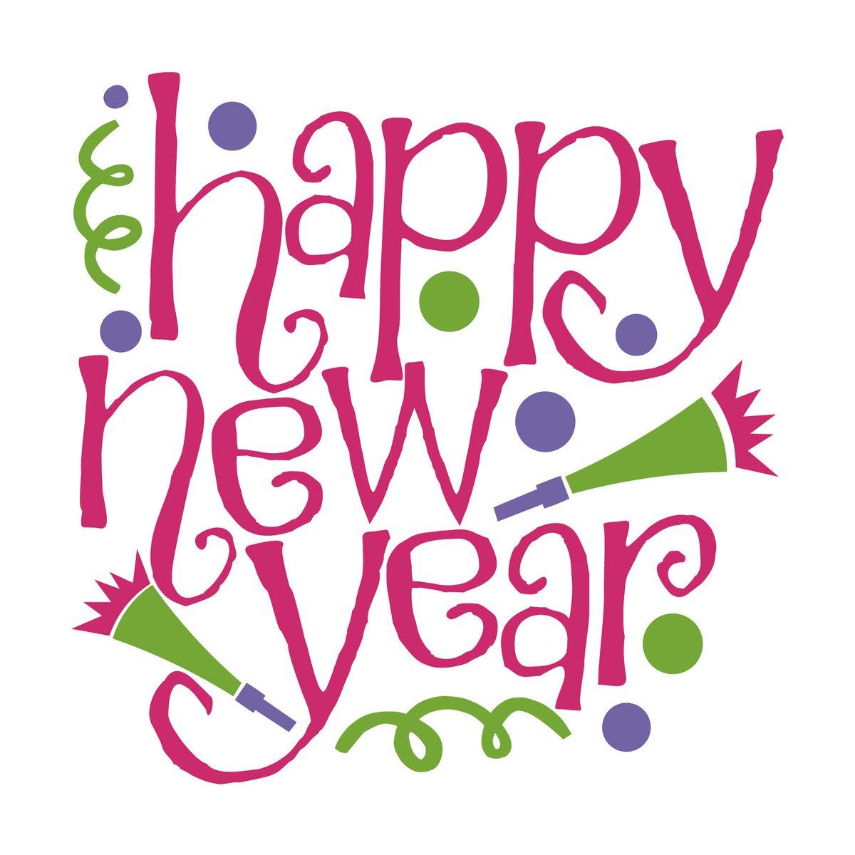 fmu_bus150 on twitter goodbye 2017 hello 2018 wishing everyone a happy and safe new year happynewyear