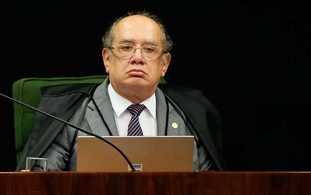 Leandro Colon | Ano terá Congresso lento, recuo de Temer e habeas corpus de Gilmar https://t.co/z8SJWS65fD