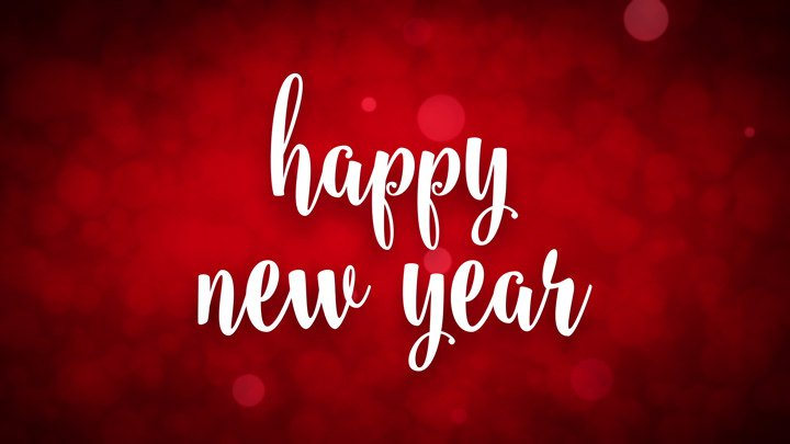 Happy New Years From All Of Us At Spartan Plumbing 2018 Tucson