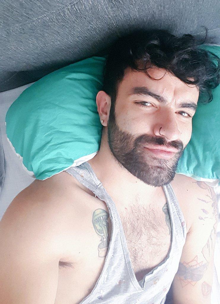 Naked male film stars-9692