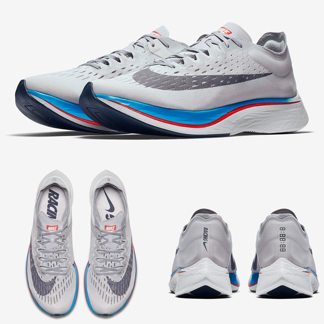 7dc7940e4be2 Retro Shoes on Twitter