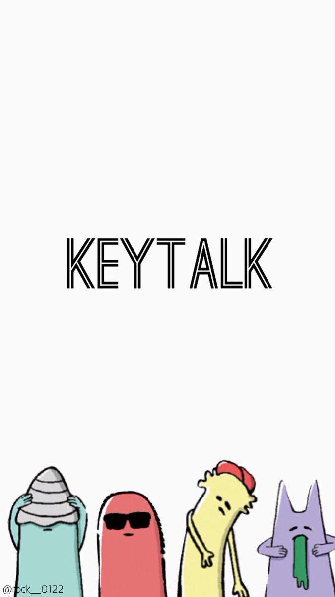 Keytalk 壁紙 高 画質 Keytalk 壁紙 あなたのための最高の壁紙画像