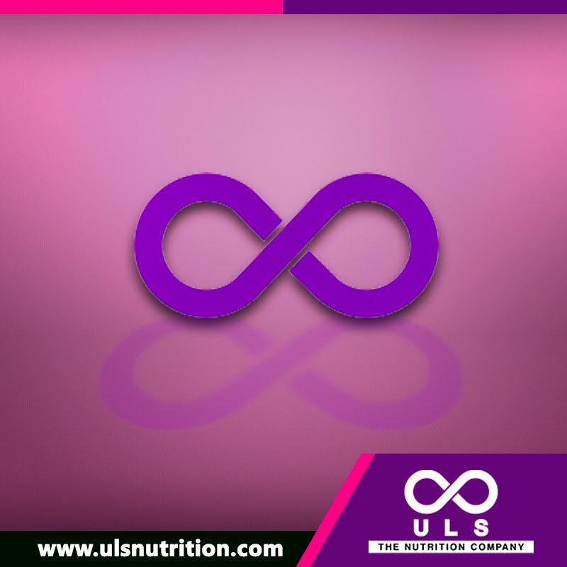 Uls Ultimate Life Sy On Twitter Infinity Symbol Marks The Essence