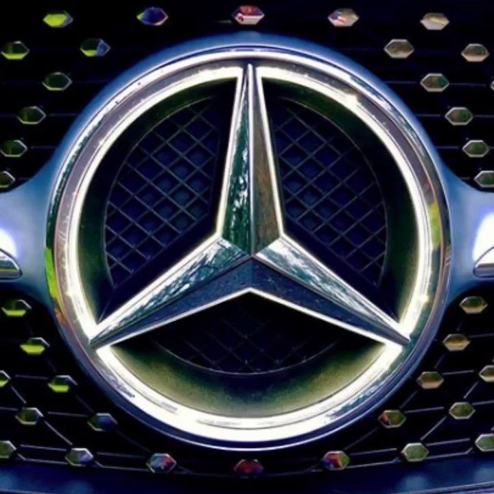 Mercedes Benz Of North Haven Mbnorthhaven Twitter >> Mbnorthhaven Hashtag On Twitter