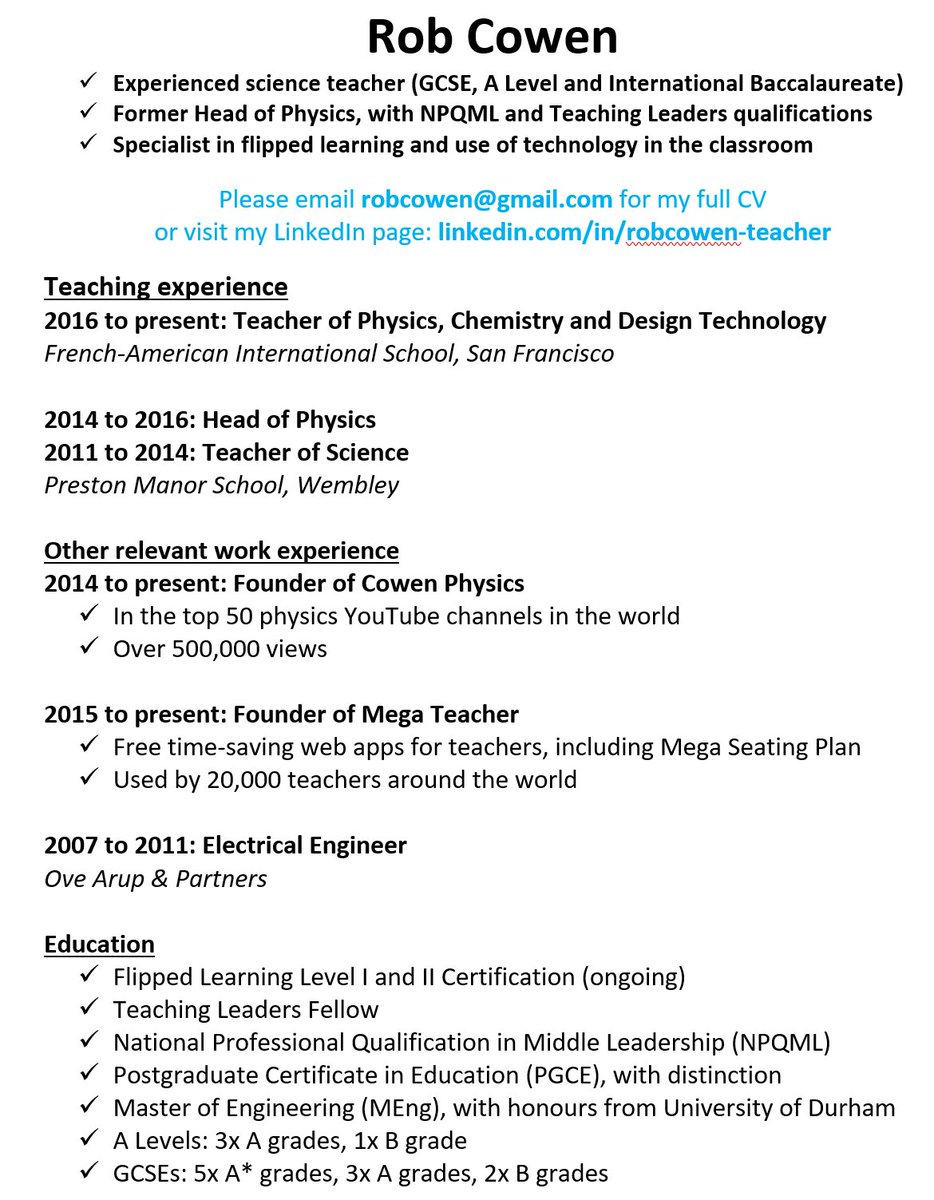 For Electrical Engineers Top Apps Electrical Engineering Schools