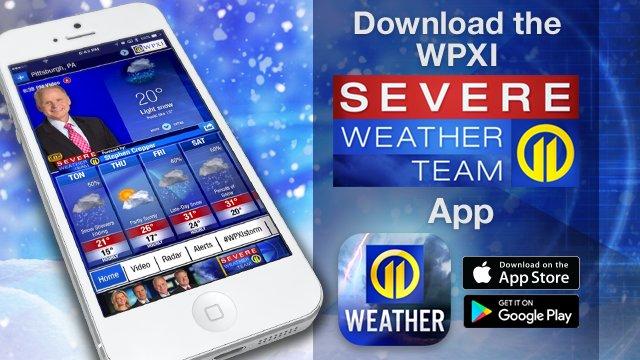 team 11 app free download