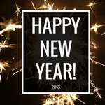 Hello 2018! The Fongo team is wishing you all a very happy New Year. We are excited to continue helping customers save on their phone bills!